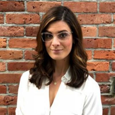 Amanda Kladis